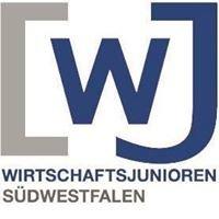 Wirtschaftsjunioren Südwestfalen e.V.
