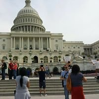 Washingtonian Tours