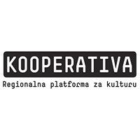 Kooperativa - Regionalna platforma za kulturu