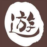 Izakaya Yu