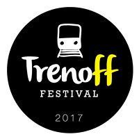 TRENOff