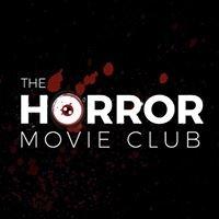 The Horror Movie Club