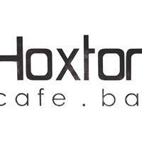 Hoxton Cafe - Bar