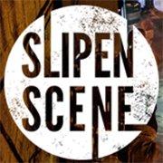 Slipen Scene