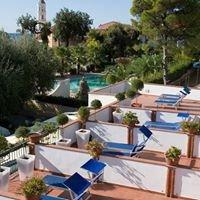 Hotel Ristorante Cavaliere Scario