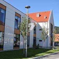 Glasbena šola Slovenj Gradec