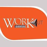 Work Out Eventos