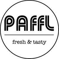 Paffl