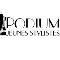 PODIUM Jeunes Stylistes