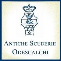 Antiche Scuderie Odescalchi