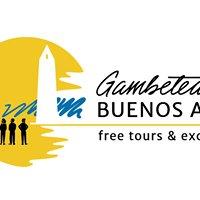 Gambeteando Buenos Aires FreeTour