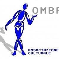 Associazione Culturale Ombre