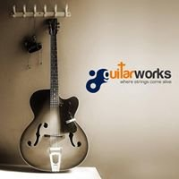 Guitarworks