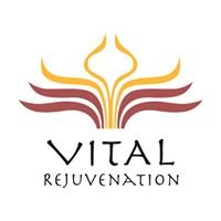 Vital Rejuvenation