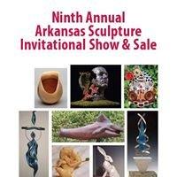 Arkansas Sculptors Guild