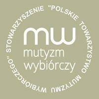 Polskie Towarzystwo Mutyzmu Wybiórczego