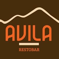 Avila Restobar