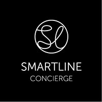 Smartline Concierge Service