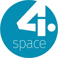 Fourspace