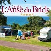 Castel camping l'Anse du Brick
