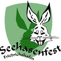 Seehasenfest Friedrichshafen