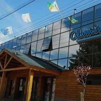Municipalidad de Aluminé, Neuquén