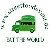 Street Food Event Aachen