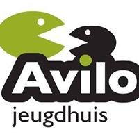 JH Avilo