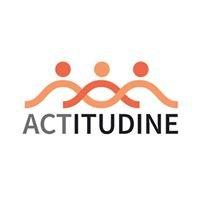 ACTitudine