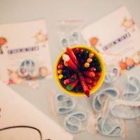Fundaţia Română pentru Copii, Comunitate şi Familie