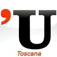 l'Unità - Toscana
