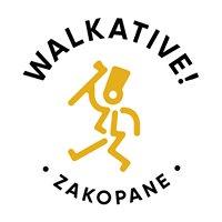 Free Walkative TOUR Zakopane