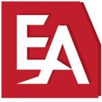 Elite Agency Group