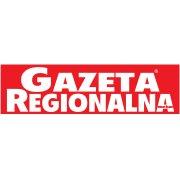 Gazeta Regionalna Dolny Śląsk