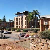 Université d'Antananarivo