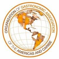 Congreso Continental de Cocinas Patrimoniales