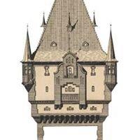 Wieża Ciśnień Kościan