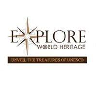 Explore World Heritage - Unesco & Cultural Tours