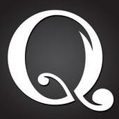 Quilter Life Solutions