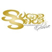 Sugar Shop Smykkestudio