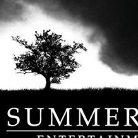 Summerstorm Entertainment GmbH