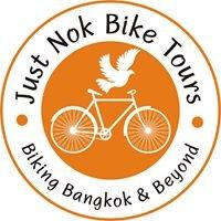 Just Nok