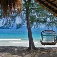 Pura Vida Resort - Koh Rong Island