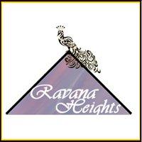 Ravana Heights
