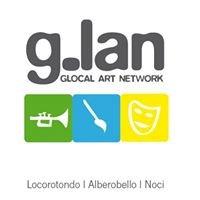 G.lan | Laboratori urbani