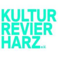 Kulturrevier Harz e.V.