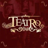 TeatroBar Cartagena