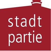 Stadtpartie