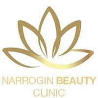 Narrogin Beauty Clinic