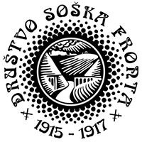 Društvo soška fronta 1915-1917